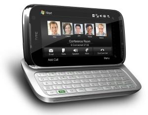 Důležitá informace pro majitele telefonů HTC
